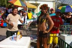 Amazonia (7)