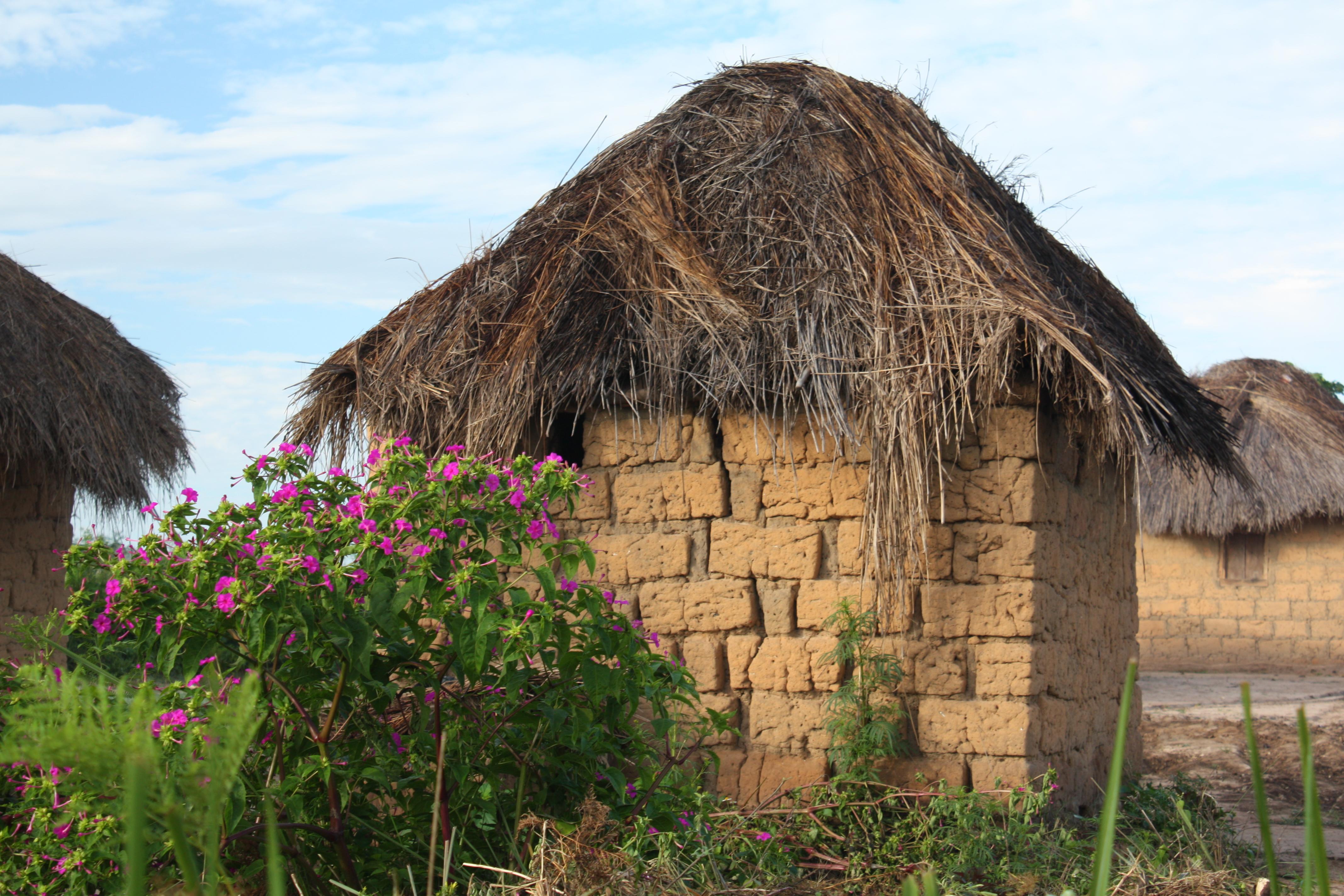 Angola (19)