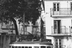 Lizbona (10)