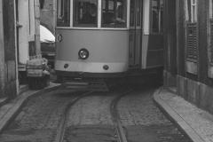 Lizbona (2)