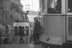 Lizbona (3)