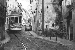 Lizbona (4)