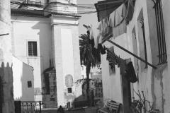 Lizbona (6)