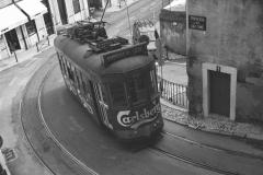 Lizbona (8)