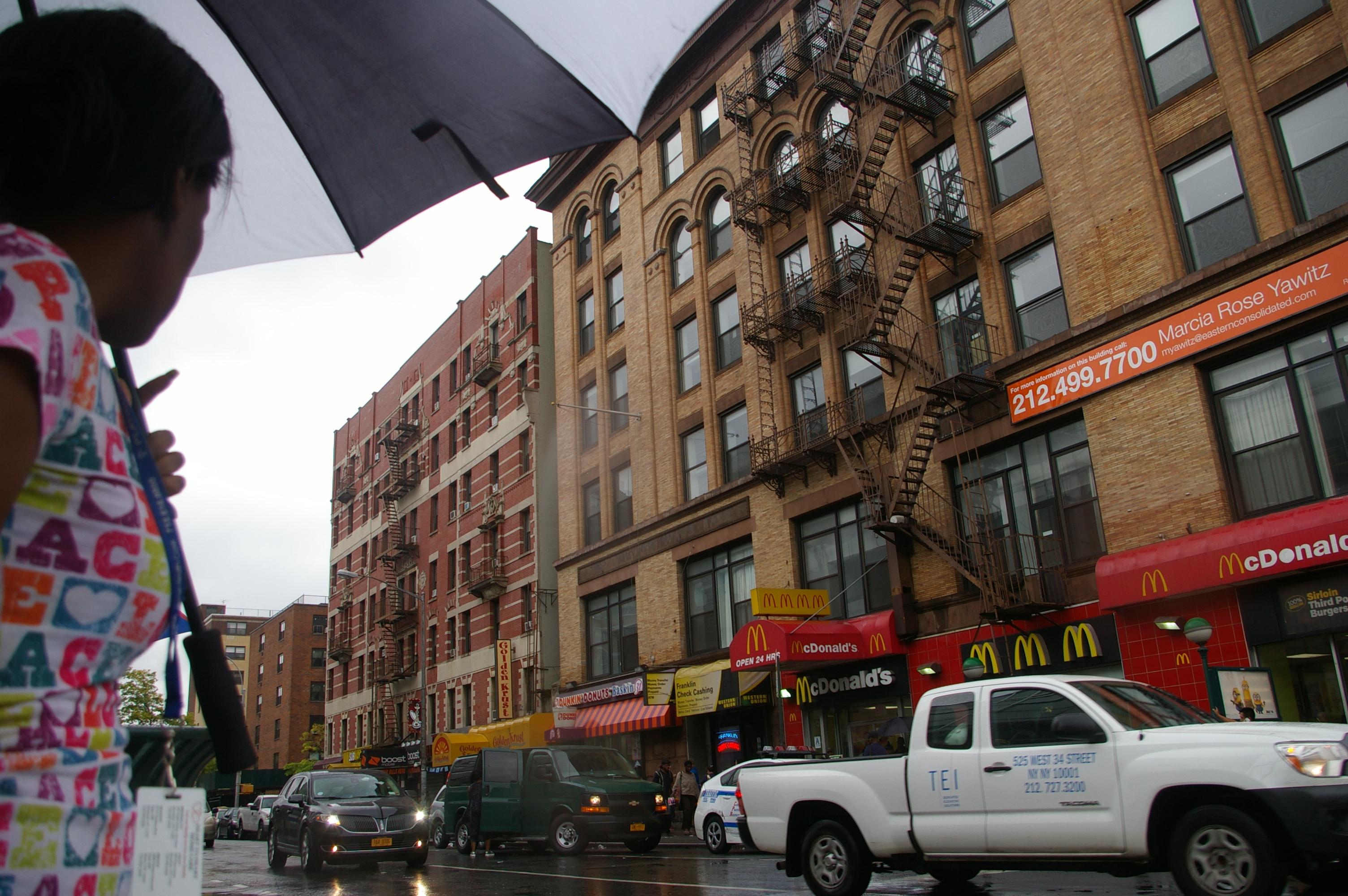 Nowy Jork (4)