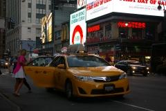 Nowy Jork (29)