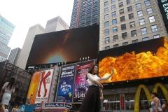 Nowy Jork (9)