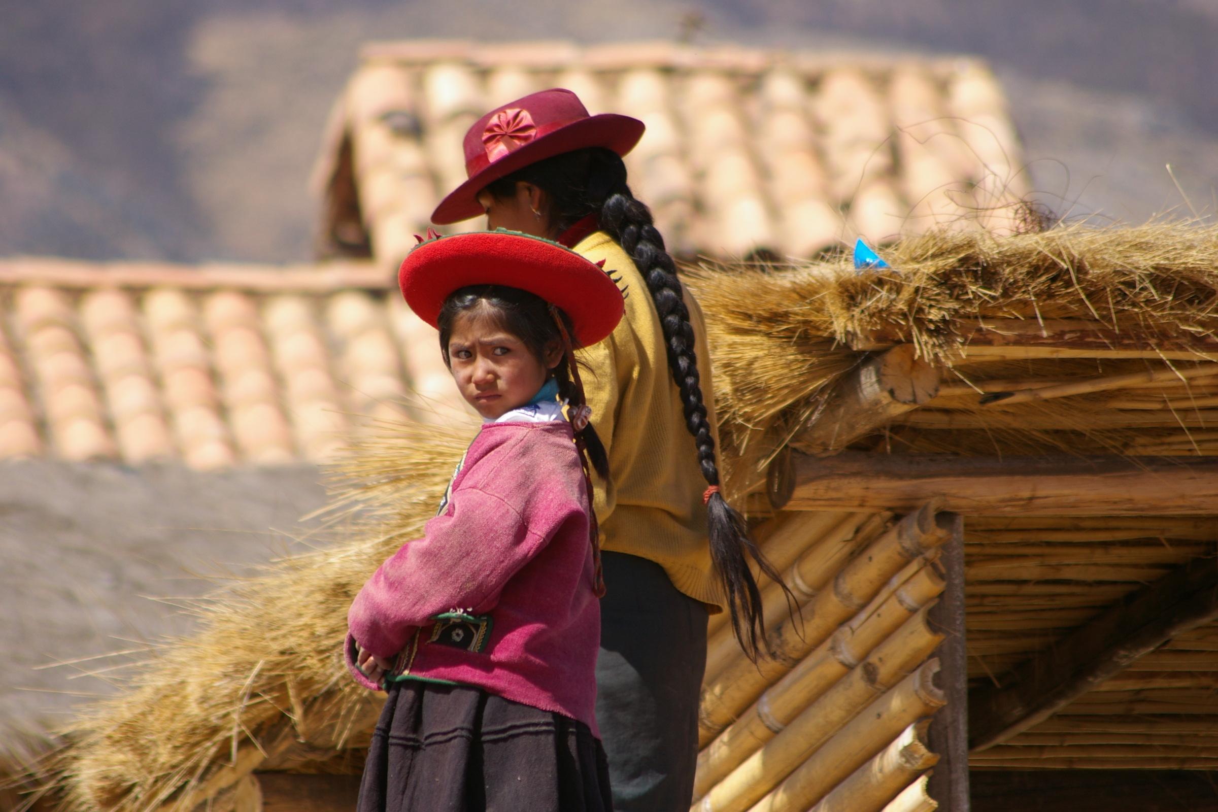 Peru (6)