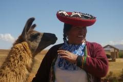 Peru (5)
