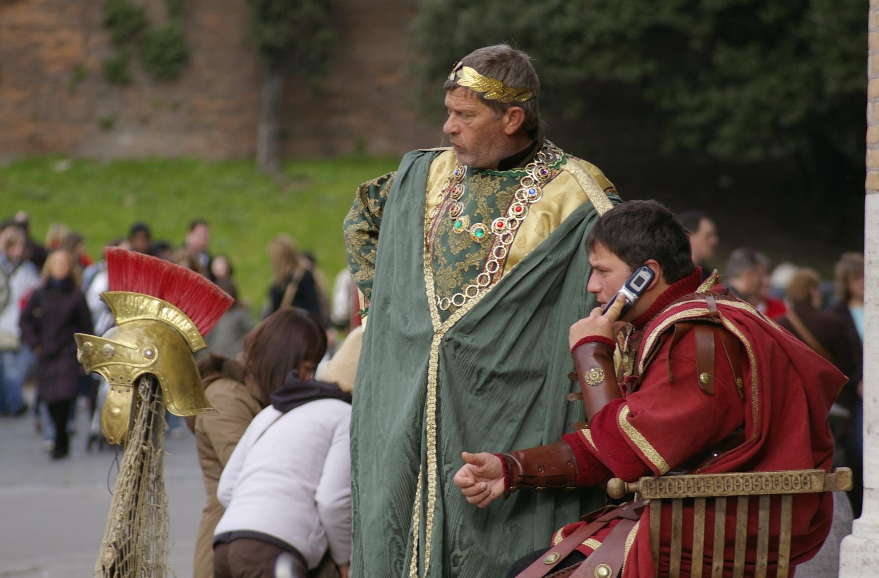 Rzym (1)