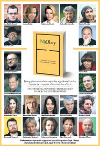 nieobcy-autorzy